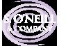 S.O'Neill logo